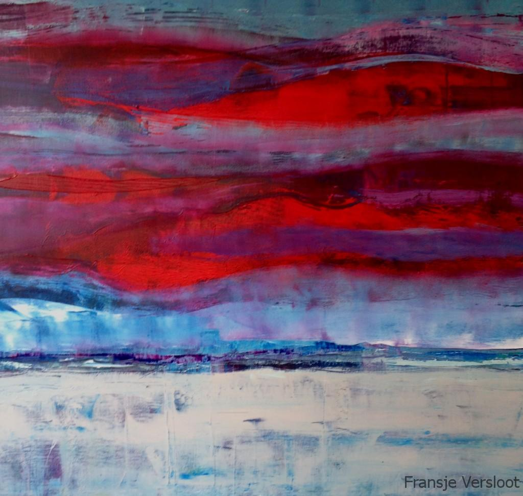 schilderijen2015 005